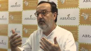 Gastão Wagner fala sobre o Saúde+10 e o futuro doSUS