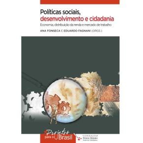 Políticas Sociais, Desenvolvimento eCidadania