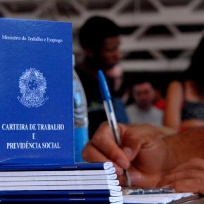 CEPAL divulga números sobre a participação dos salários no PIB latino-americano