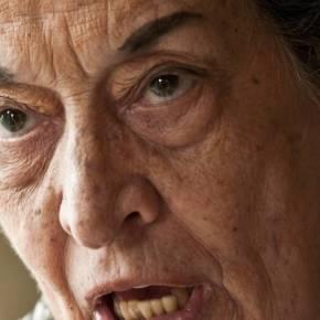 Maria da Conceição Tavares: Resistir paraavançar