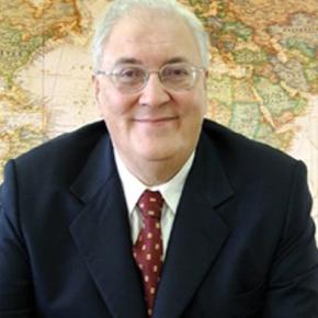 João Manuel: Só uma Constituinte pode resolver a desordem político-institucional