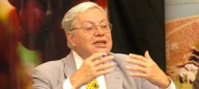 Brasil: Impossível pensar o futuro sem discutir a geopolíticamundial