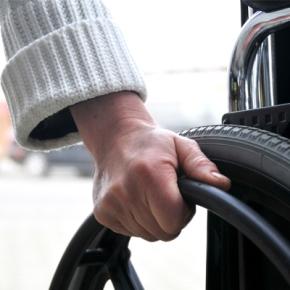 Características sociais da população com deficiência emCampinas