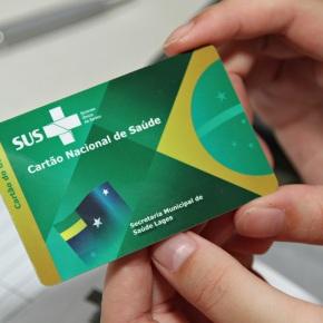 O país precisa avançar em direção ao pleno direito à saúdepública