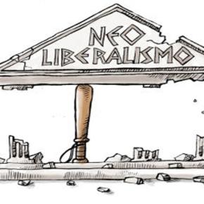 Programa de Governo de Marina – Inconsistências de um projeto neoliberal tardio(1)