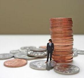 As finanças do governo de Minas: esticando a corda doendividamento