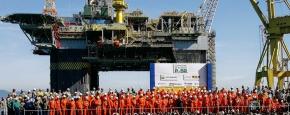A estratégia futura da Petrobras – o que está emjogo?