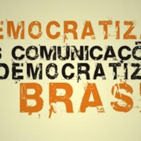 Regulamentação dos meios de comunicação no Brasil: Um debate a ser exercido ecompreendido