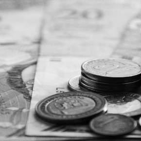 Não venham com austeridade: rumo a oferta de educação com qualidadesocial