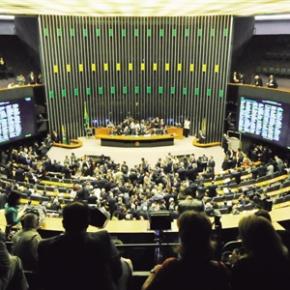 A reforma política é hoje uma saídareal?