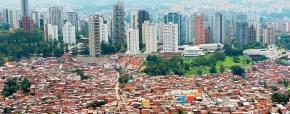 Reforma tributária e desigualdadesocial