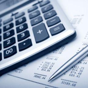 Estatísticas Fiscais e Distribuição deRenda