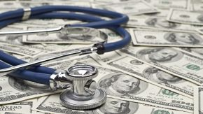 Por que somos contrários ao capital estrangeiro na atenção à saúde: Veta PresidentaDilma!